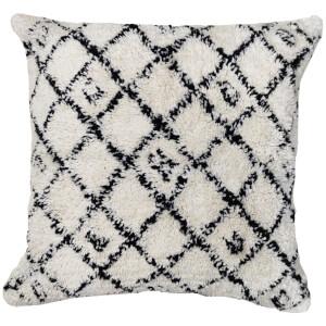 Berber Style Cushion