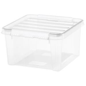 SmartStore Classic 12 Box - 8L