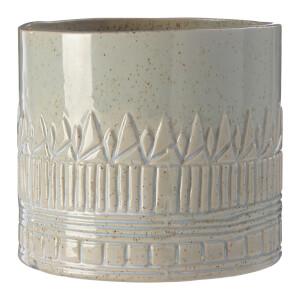 Vetra Vase - Small