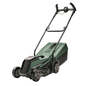 Bosch Citymower 18 Baretool - Excludes Battery