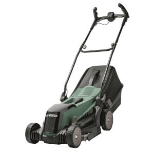 Bosch Easy Rotak 36 550 Lawnmower