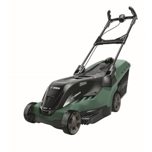 Bosch Advancedrotak 3650 Lawnmower