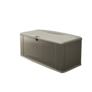Rubbermaid Heavy Duty Deck Box