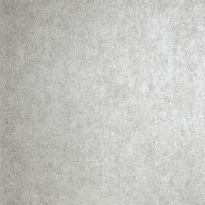 Arthouse Concrete Effect Plain Textured Taupe Wallpaper