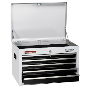 26 Inch Tool Chest (5 Drawer)