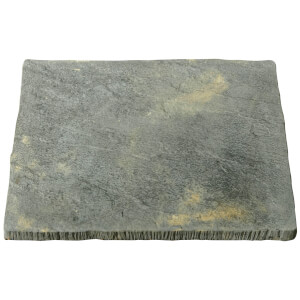 Chantry Paving 600 x 450mm Antique (Full Pack)