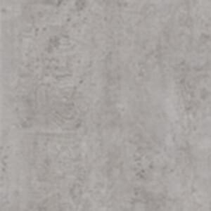 Woodstone Gris Compact Laminate Splashback - 3000x600x9mm
