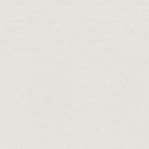 Grandeco  Small Diamond Grey Wallpaper