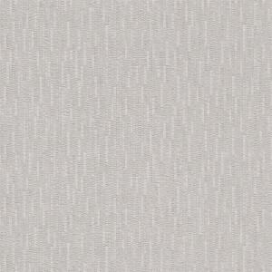 Grandeco  Inyo Grey Wallpaper