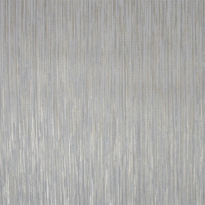 Superfresco Easy Beka Grey Wallpaper
