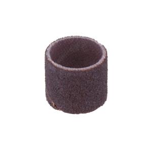 Dremel 13mm Sanding Bands 120 Grit (6pc)