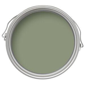 Farrow & Ball Eco No.19 Lichen - Exterior Eggshell Paint - 2.5L