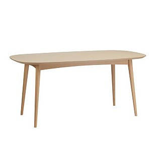 Riga 6 Seater Dining Table