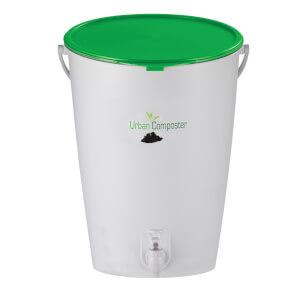 Garantia Urban Composter 15 L