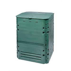 Garantia Thermoking Composter 600L