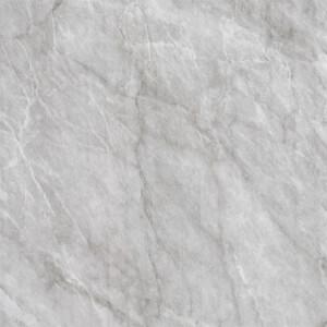 PVC Panel 2400x1000x10mm - Grey Marble