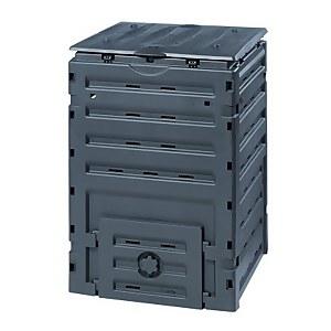 Garantia Eco Master Composter 300L