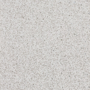 PVC Panel 2400x1200x10mm - White Diamond Stone