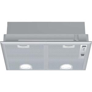 NEFF D5655X1GB 53cm Canopy Hood