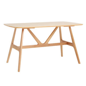 Goran Dining Table