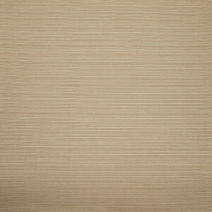Boutique Organza Cream Wallpaper