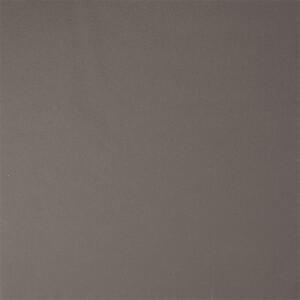 Superfresco Easy Uni Fern Dark Wallpaper