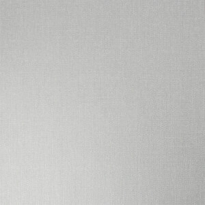 Superfresco Rhea Grey Wallpaper
