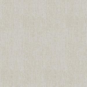 Superfresco Matric Taupe Wallpaper