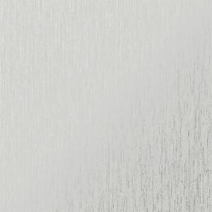 Superfresco Vittorio Plain Grey And Silver Wallpaper