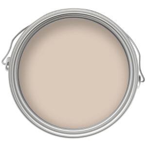 Crown Breatheasy Kitchen -  Baking Day -  Matt Paint -  2.5L