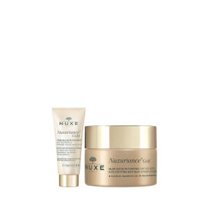 Day & Night Renewal Treatments Duo