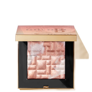 Bobbi Brown Highlighting Powder - Pink Glow 8g