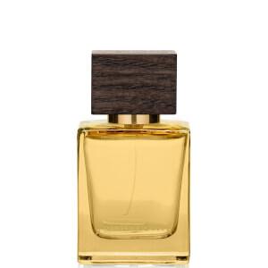 Rituals Travel Maharaja d'Or Eau de Parfum 15ml