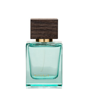 Rituals Travel Nuit d'Azar Eau de Parfum 15ml