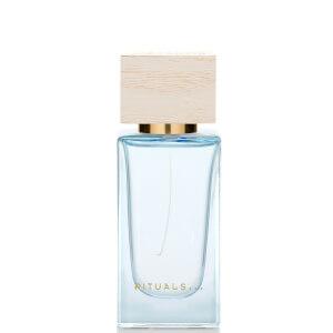 Rituals Travel Océan Infini Eau de Parfum 15ml