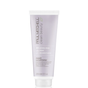 Paul Mitchell Clean Beauty Repair Conditioner 250ml