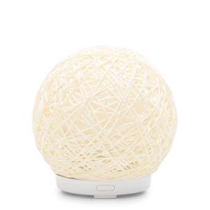 Rio Scent and Light Diffuser