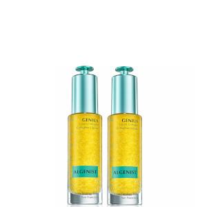 ALGENIST Exclusive GENIUS Liquid Collagen Duo