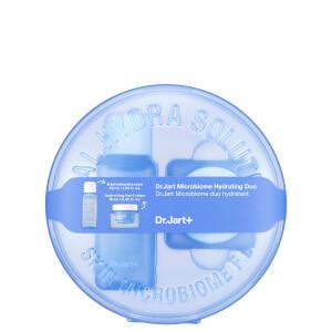 Dr.Jart+ Vital Hydra Solution Trial Kit