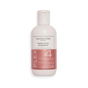 Hair Plex 4 Bond Plex Shampoo