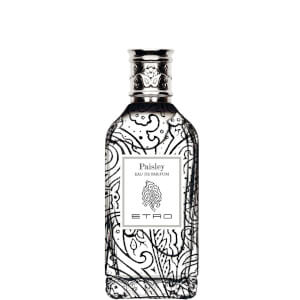 Etro Paisley Eau de Parfum (Various Sizes)