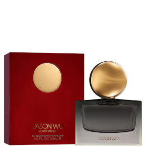 Jason Wu Velvet Rouge Eau de Parfum 1 fl. oz