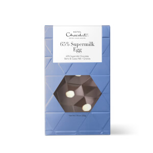 65% Supermilk Egg