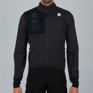 Sportful DR Jacket