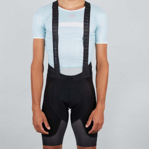 Sportful LTD Shield Bib Shorts