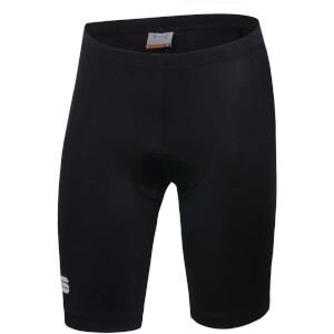 Sportful Vuelta Shorts