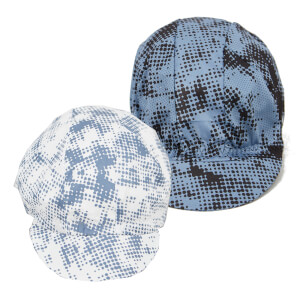 Sportful Escape Cycling Cap