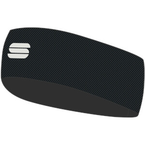 Sportful Women's Race Headband