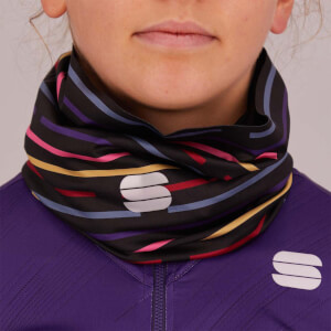 Sportful Women's Vélodrome Neckwarmer