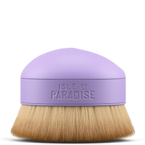 Isle of Paradise Blending Brush